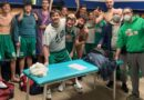 Gators doma Savigliano nel derby