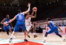 Gevi Napoli – GTG Pistoia Basket 92-78, lo spunto tattico di gara 1