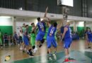 C GOLD. Basket Corato, blackout contro Mola, oggi back-to-back con Monteroni