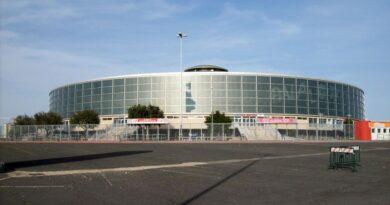 Il basket torna a Roma: per la prossima stagione c'è anche il Palazzetto dello Sport